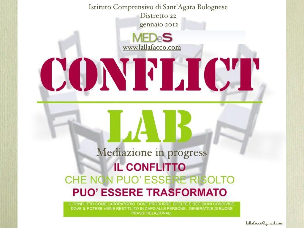 20121205-1755-ConflictLab Genitori Sant'Agata Bolognese