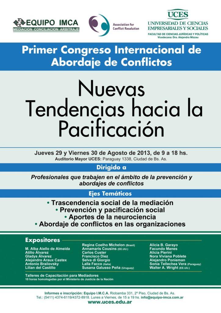 20130528-1385-5229 AFICH CONGRESO INTERNACIONAL-pacificacion